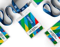 TExA Branding 360