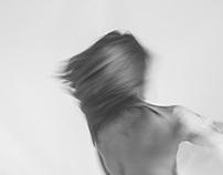 Feminine motion