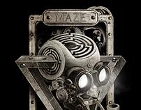 Reasoning maze
