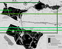 CF_Paisaje Urbano_Caso de Estudio Emerald Necklace
