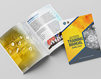 Defense Health Agency Training Manual