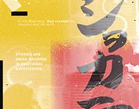 Poster Design szn1