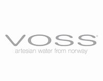 Display - VOSS