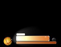 Astro AEC   Super Bar Design