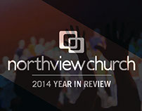 Annual Report | Northview Church 2014