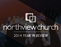 Annual Report | Northview Church 2014