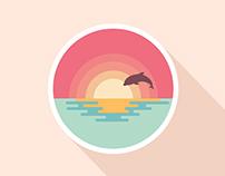 20151013.icon.Sunrise