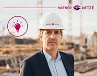 Wiener Netze