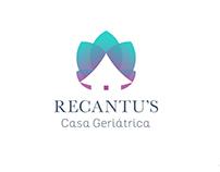 Recantu's Casa Geriátrica