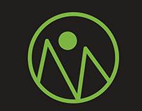 new horizon | Branding Identity and_____ Guidelines |