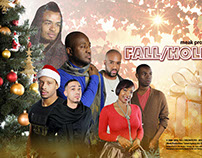 Meak Productions' FALL/HOLIDAYS Campaign 2016