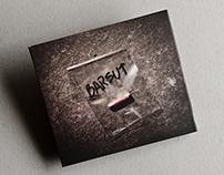 Barsut CD