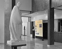 Museu Municipal Barata Feyo