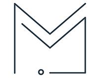 Logo For MNML TEEs