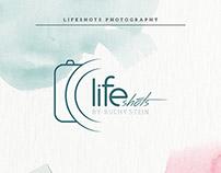 Lifeshots Photography