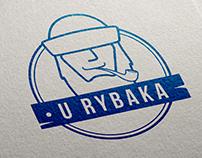 U Rybaka - restaurant design