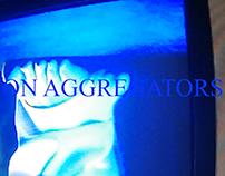 ON AGGREGATORS - Film