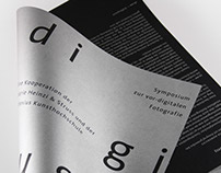 digitus II