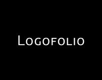 Logofolio 2016–2017