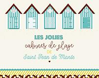 Saint-Jean-de-Monts 2017