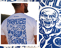 Football soccer designs for t-shirts