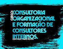FAINOR - Curso Consultoria Organizacional