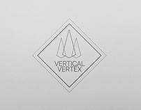 Vertical Vertex