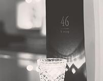 46&Mercy - Stories