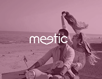 Meetic // Meetic Places