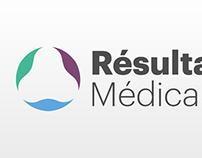 RMO - logo