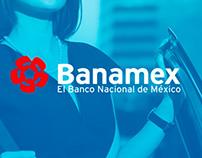 Banamex Banca Patrimonial