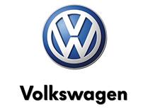 VW - Scirroco Pre-rolls