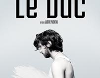 Le Duc | Affiche
