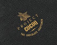 Project COCOA