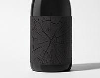 Viña Enebro Natural Wine