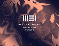 Wei Retreat
