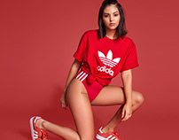 Adidas / Adicolors