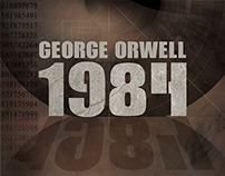 '1984'