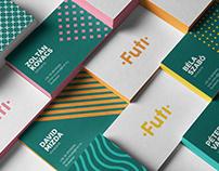 Futi Delivery App