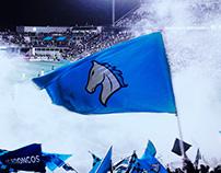 Futbol Club Broncos