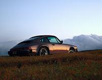 Kyoko - Porsche / Type7.