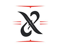 Xinea Isotipo + Logotipo