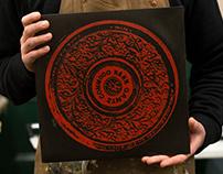 Volume One — Kahn / Gantz / Commodo (Deep Medi)