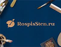 RospisSten.ru