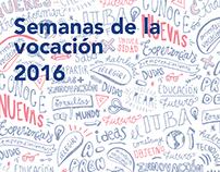 ITBA | Semanas de la Vocación 2016