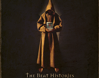The Beat Histories Vol. II