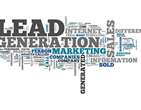 7 Great Ways to Generate Leads Online