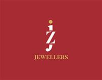 Branding: JZ Jewellers