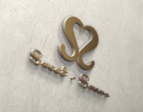 S2 Jewellery // Brand Identity