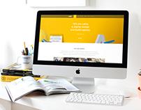 Latra website proposal 2